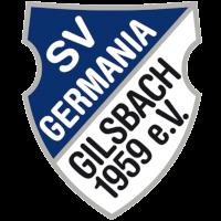 SV Germania Gilsbach 1959 e.V.